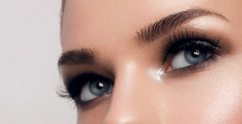 cosmetic eye treatments at palm valley eye care