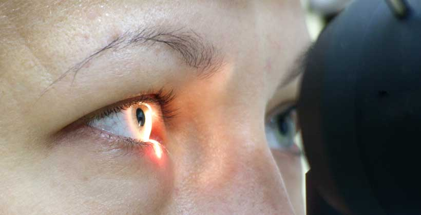 laser eye treatments at palm valley eye care