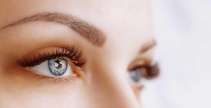 latisse eye treatment at palm valley eye